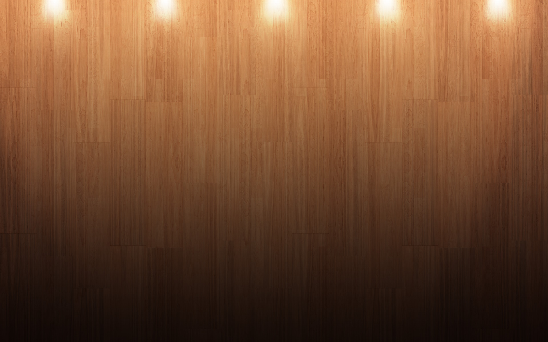 Wood Paneling 04 WS By Temporalvistasquash Desktop Wallpaper   Home 1920x1200