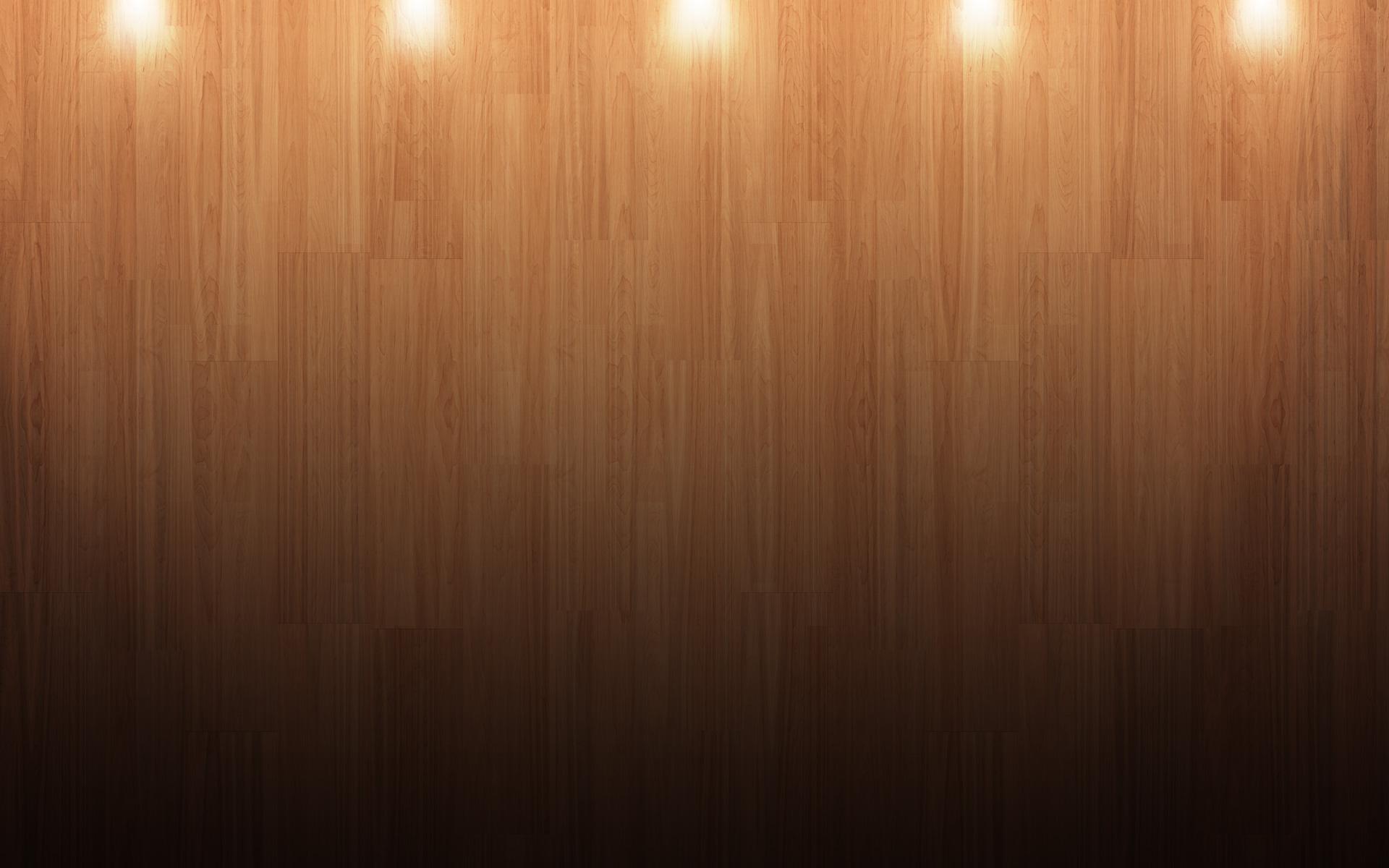 Wood Paneling 04 WS By Temporalvistasquash Desktop Wallpaper   Home 1920x1200