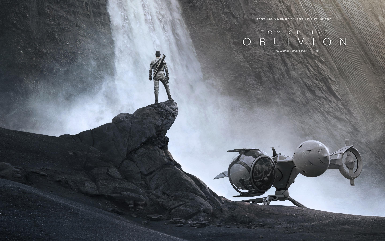 Tom Cruise Oblivion 6975211 2880x1800