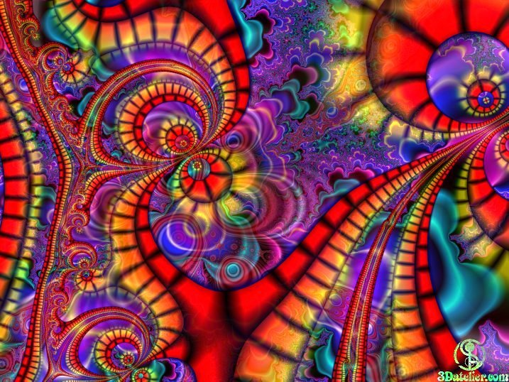 Search Results for 1920x1200 Acid Trip Wallpaper 717x538