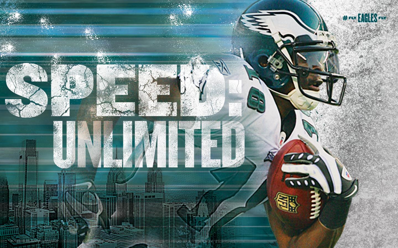 Philadelphia Eagles | Mobile Wallpaper
