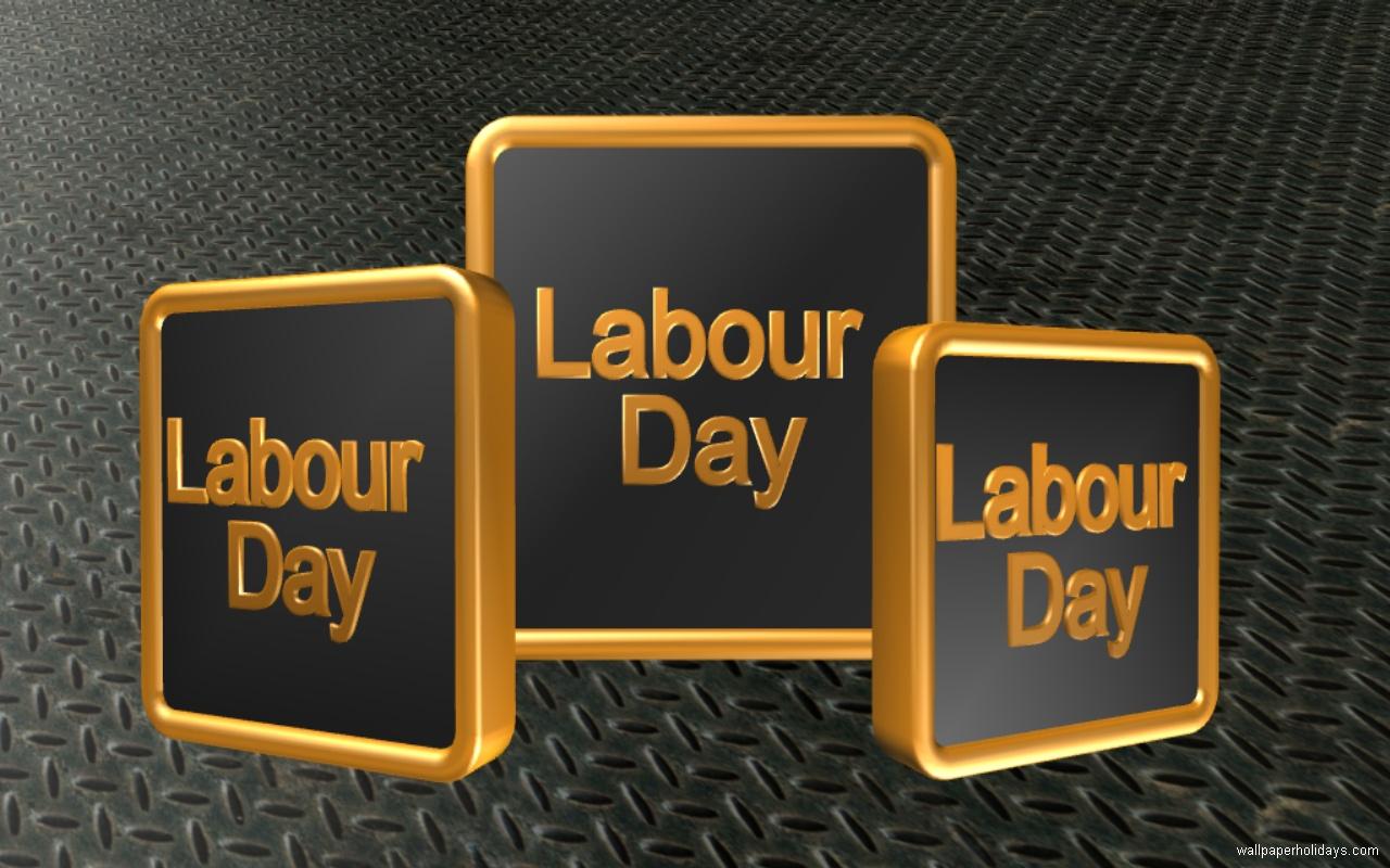 Labor Day Wallpapers Holiday Wallpapersafari