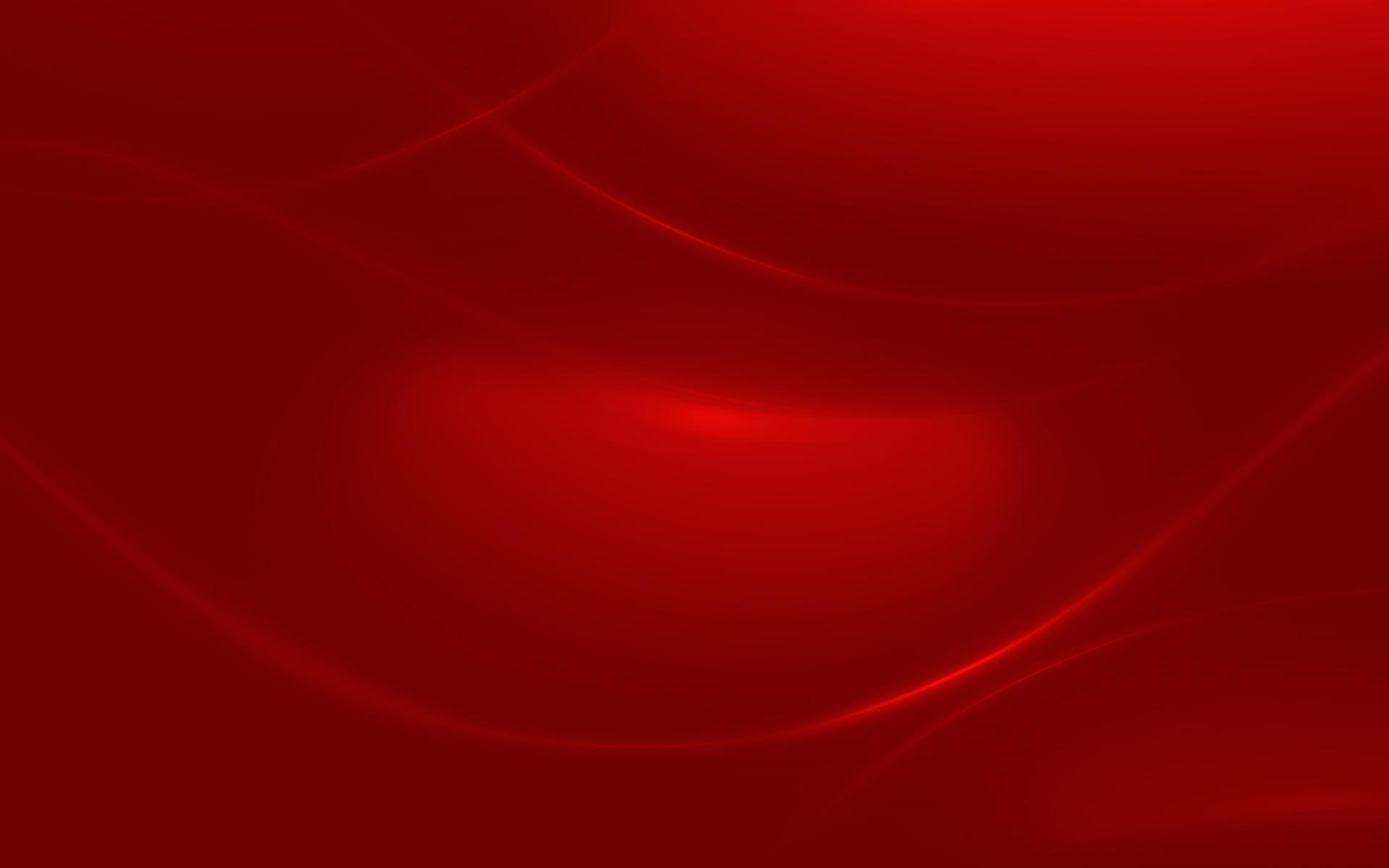 Dell Desktop Backgrounds Wallpaper 1920x1200 1920x1200