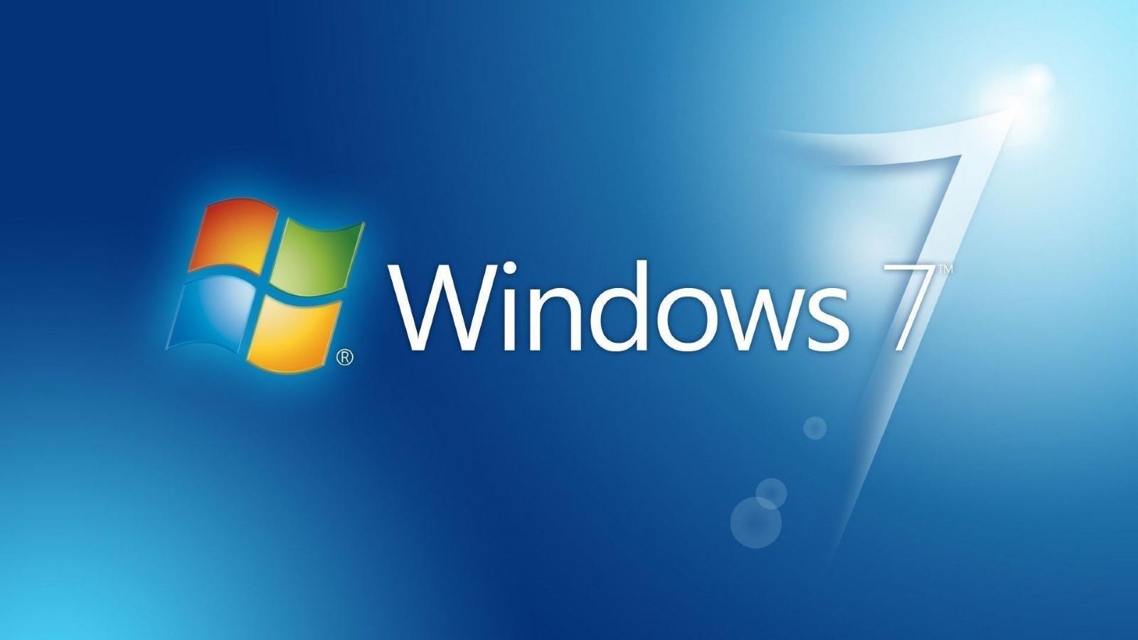 1600X900 Wallpaper Windows 7 Widescreen HD Wallpapers 1600x900