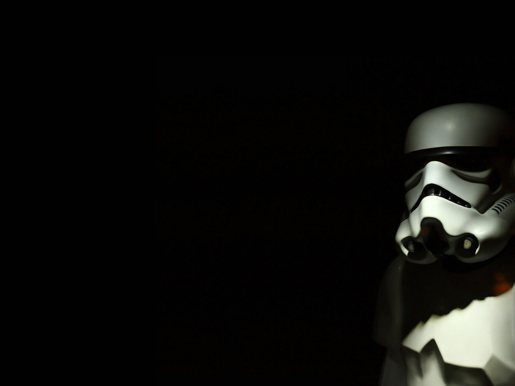 Star Wars Download PowerPoint Backgrounds   PPT Backgrounds 1024x768
