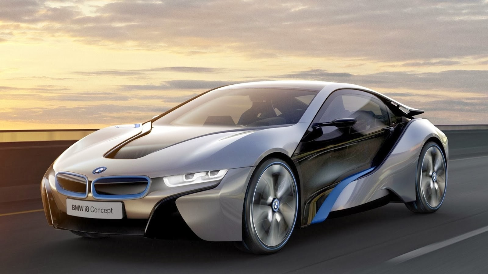 Bmw I8 Cars Hd Wallpapers 1080p Bmw I8 Cars Hd 1600x900