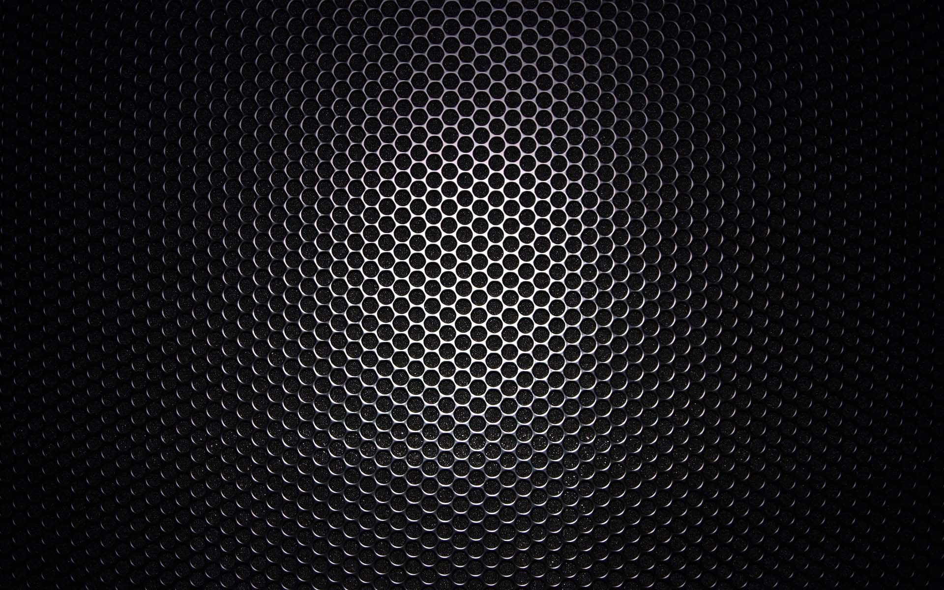 Pin by Robin Wu on Speaker Mesh Pure black wallpaper Full black 1920x1200