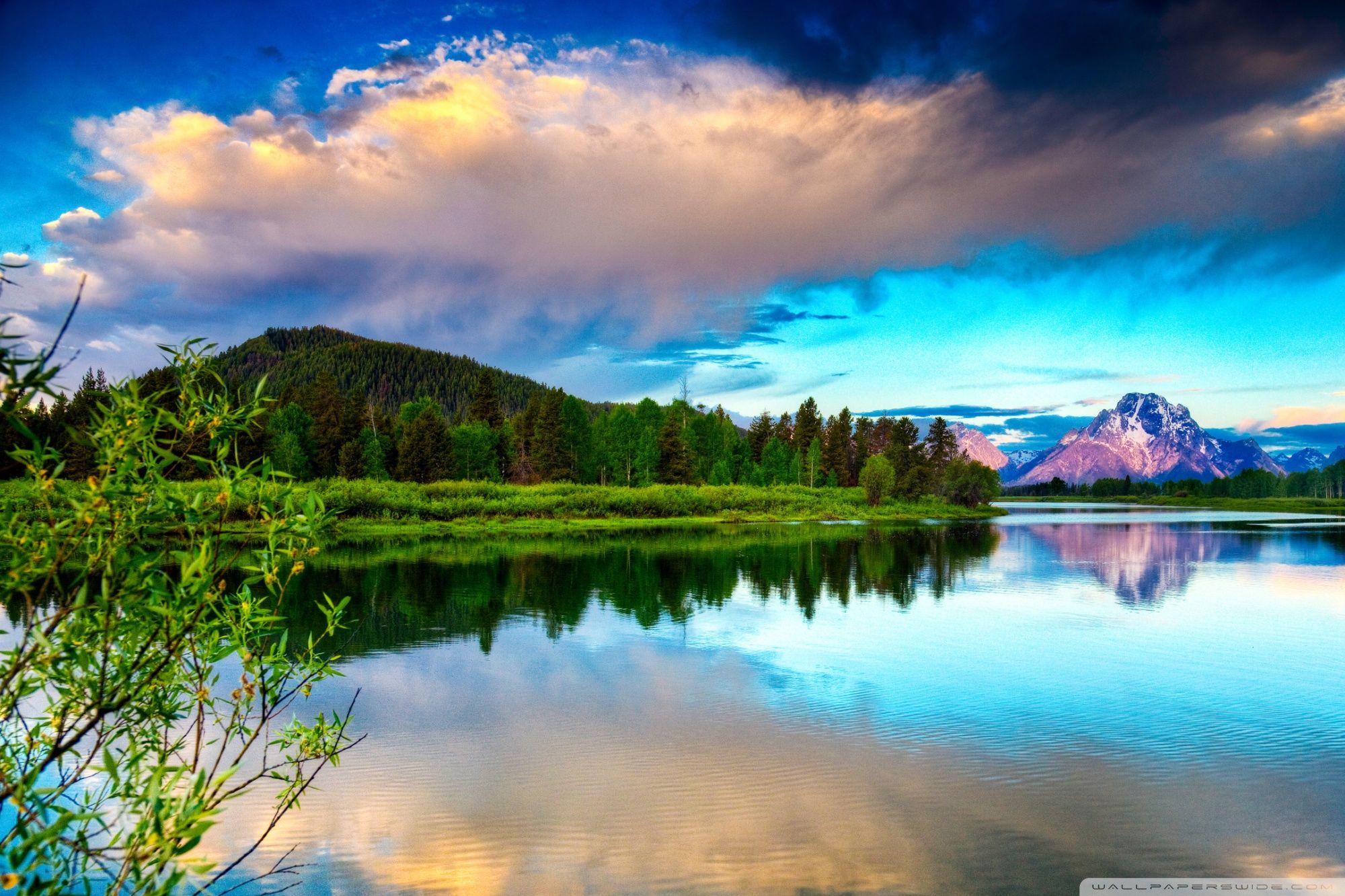 Beautiful Widescreen Desktop Wallpapers   Top Beautiful 2000x1333