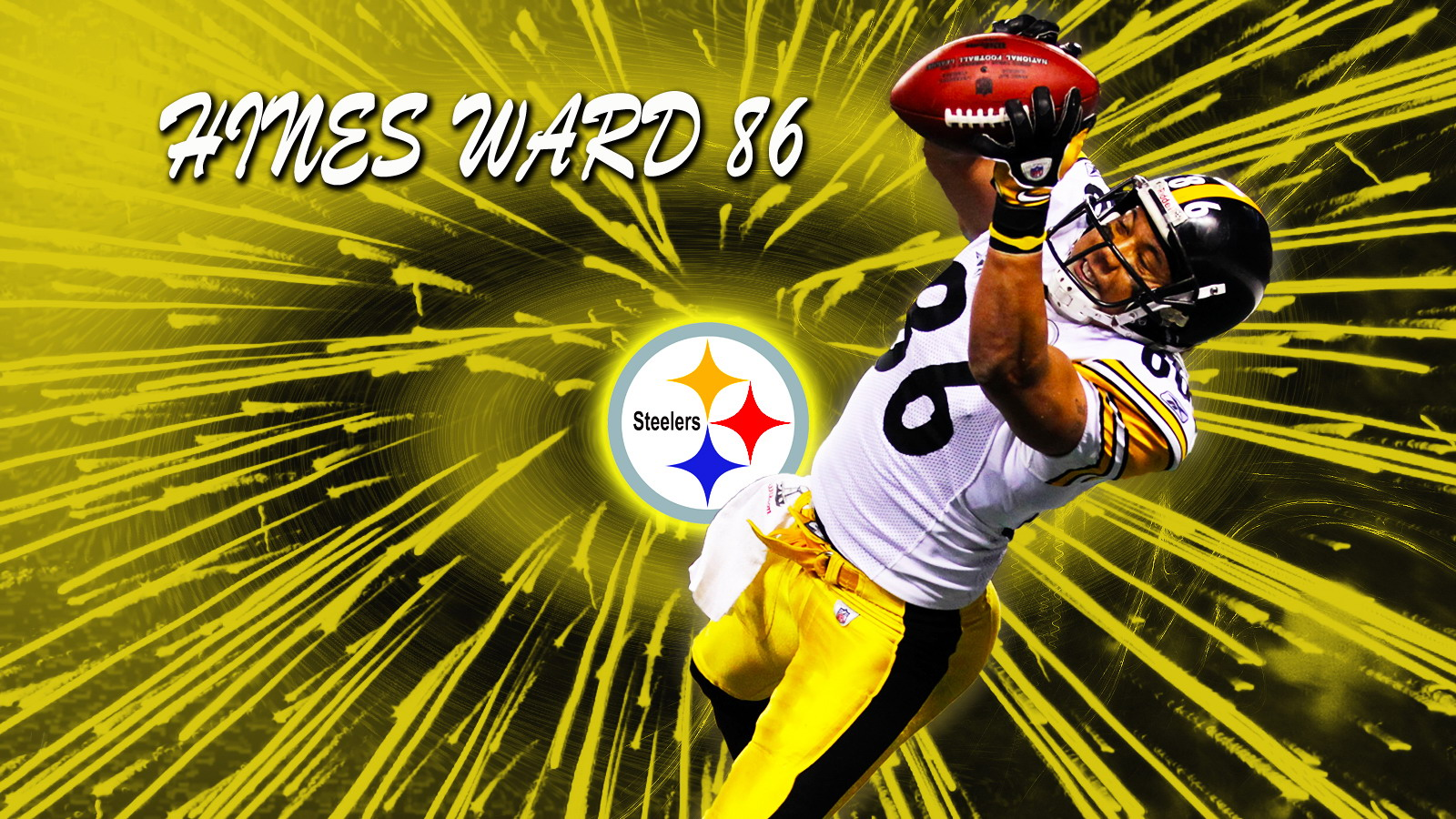 Pittsburgh Steelers wallpaper desktop wallpaper Pittsburgh 1600x900