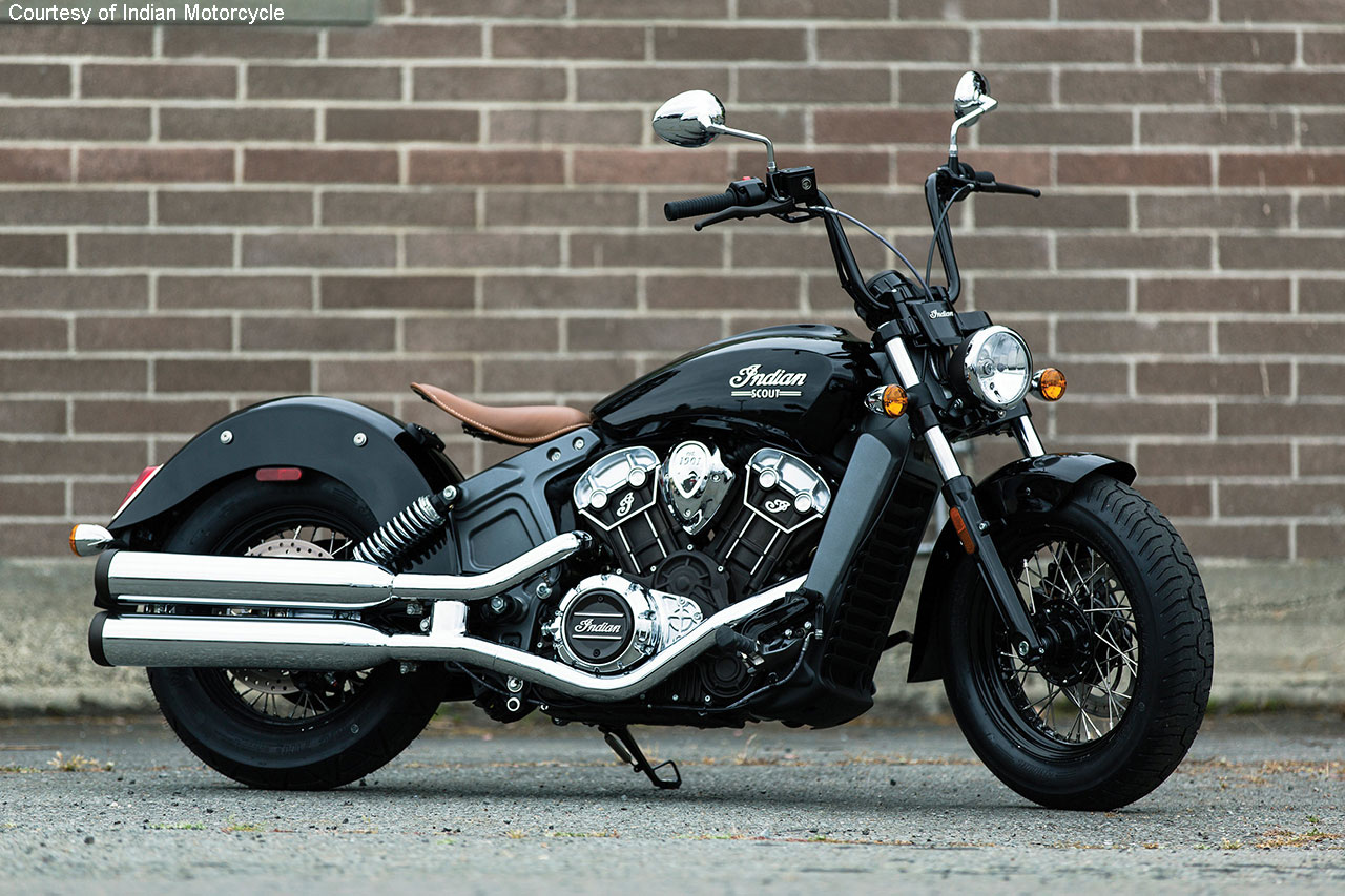 download Indian Motorcycle Announces 2016 Models Motorcycle 1280x853