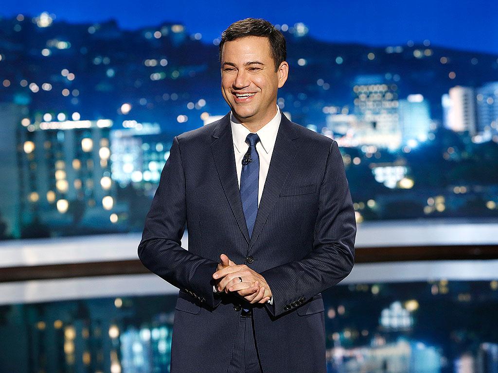 Jimmy Kimmel wallpaper 1024x768 63160 1024x768