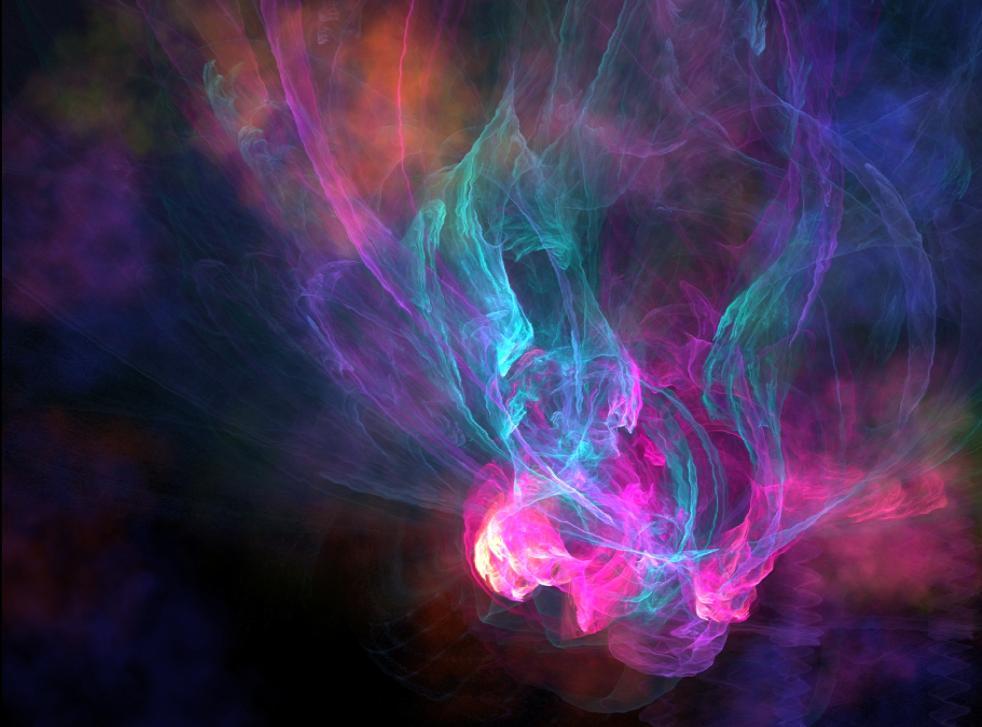 Colorful Moving Wallpapers - WallpaperSafari - photo#7