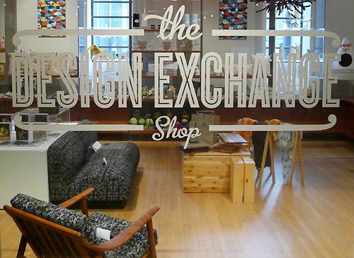 owner Kate Eisen and textilewallpaper designer Julie Jenkinson 500x364