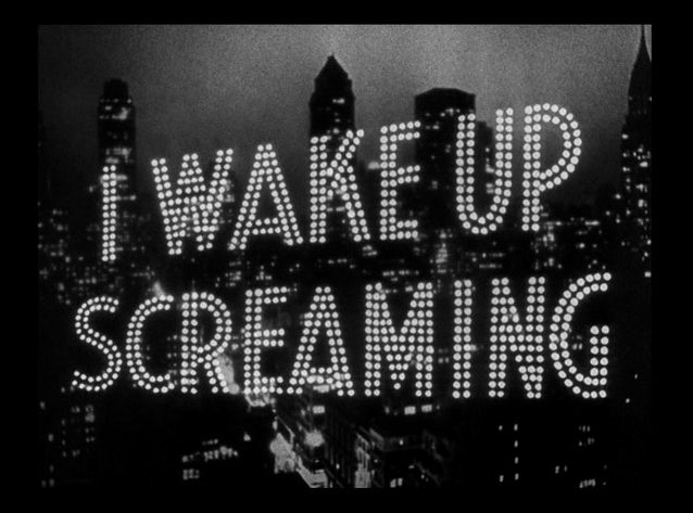 Dows Graphic Design Blog Film Noir Title Screens   Wallpaper 638x473