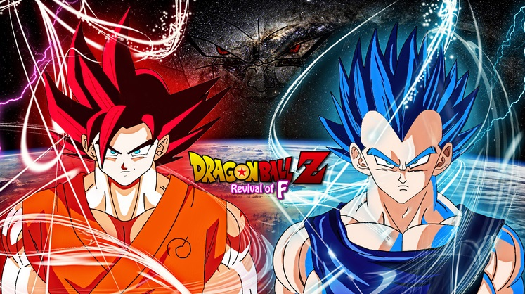 1010902 Awesome Dragon Ball Z Backgrounds Dragon Ball Z Wallpapers 747x418