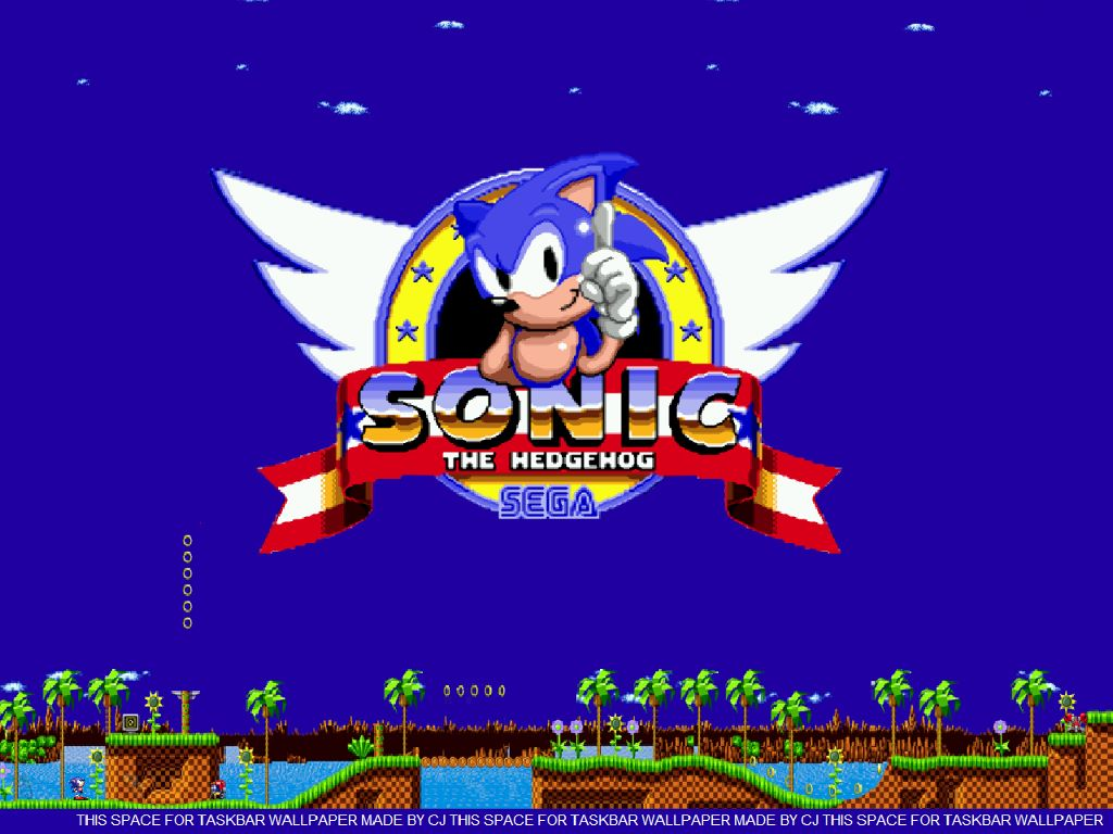 46 Sonic Drive In Wallpaper On Wallpapersafari