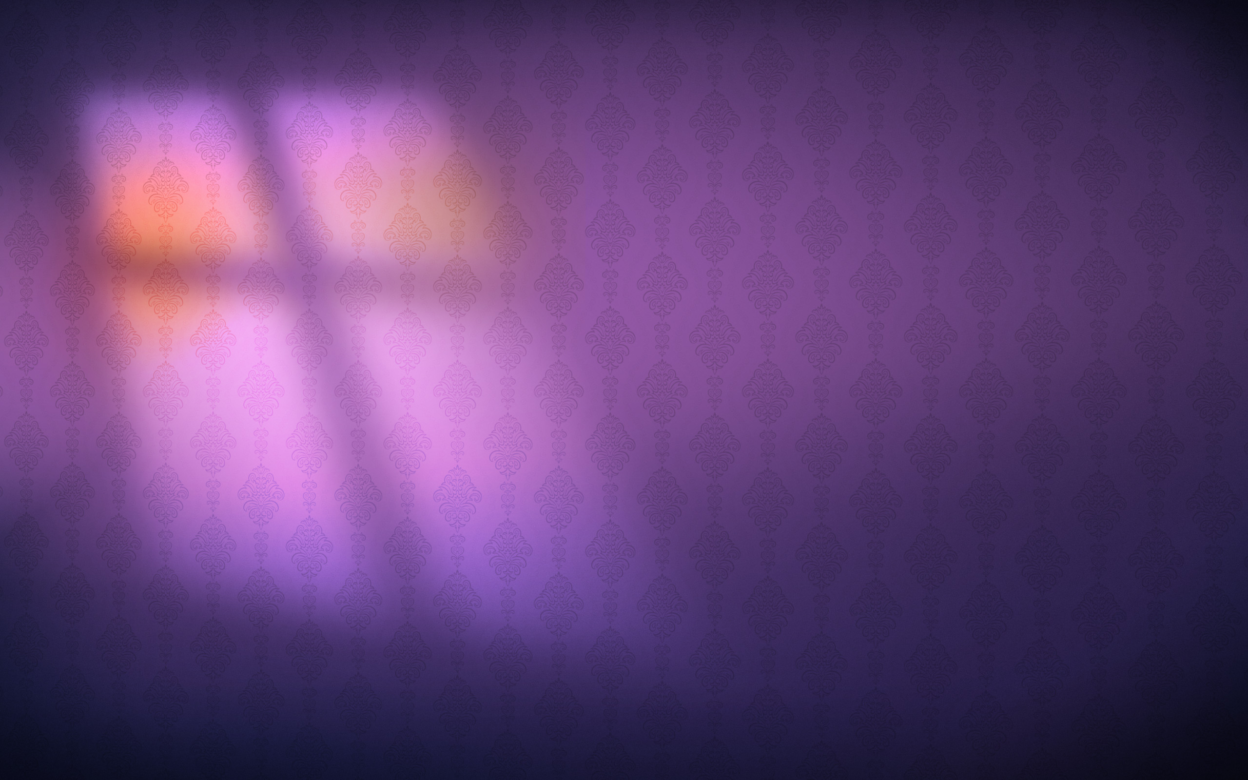 Purple Mood Desktop and mobile wallpaper Wallippo 2560x1600