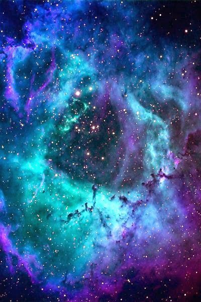 deep space heavens   iphone background wallpaper iphone wallpapers 400x600