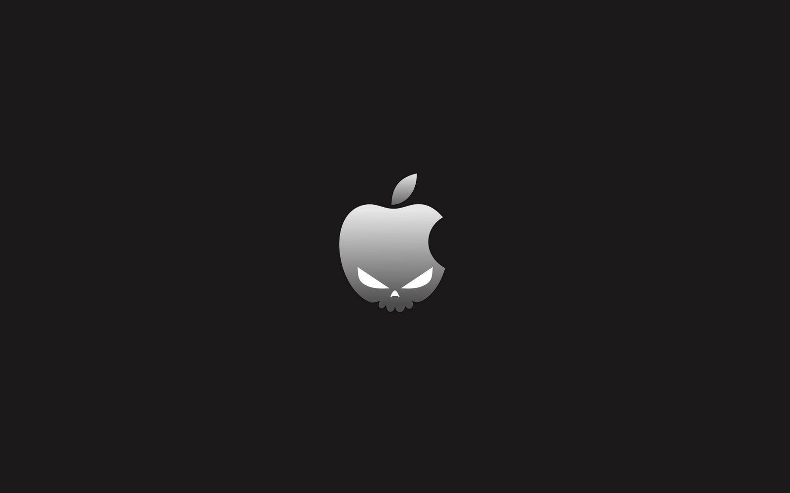 Bad Apple Wallpapers 1600x1000