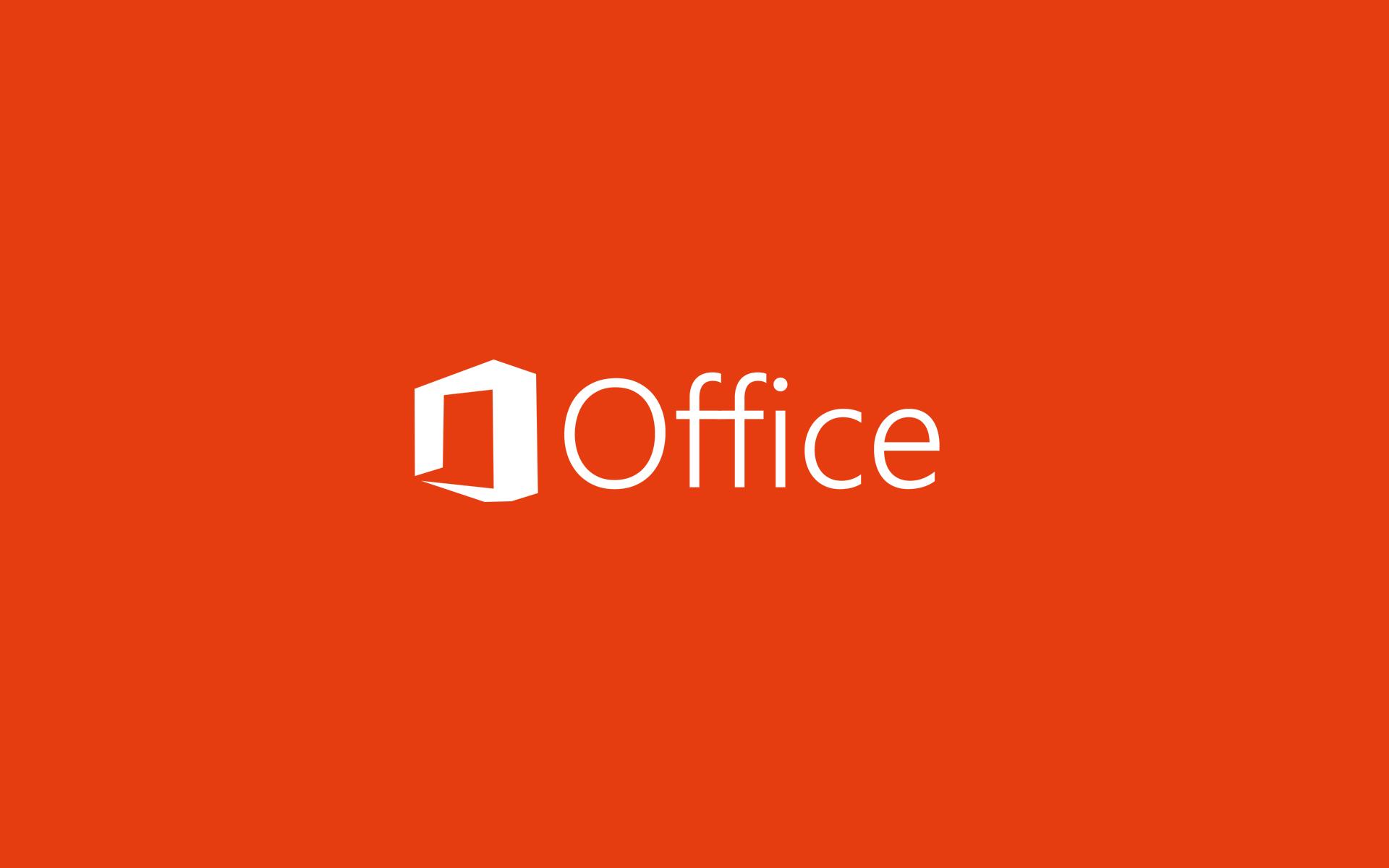 Microsoft Office 2013 1920 x 1200 Download Close 1920x1200