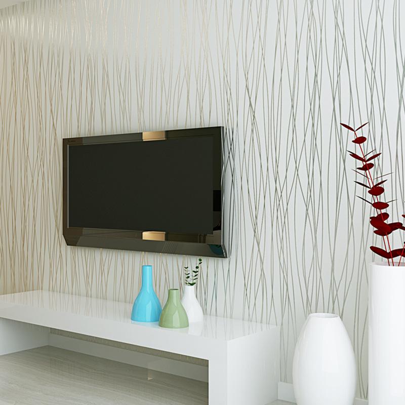 50+ Wallpaper Factory Outlet on WallpaperSafari