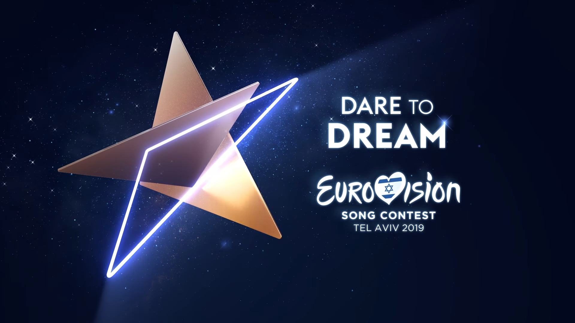Eurovision Song Contest 2019 Logopedia FANDOM powered by Wikia 1920x1080