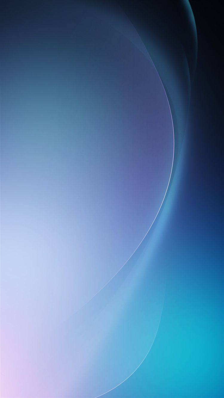 Android M Wallpapers 60 Download 42   Shy Android 750x1334