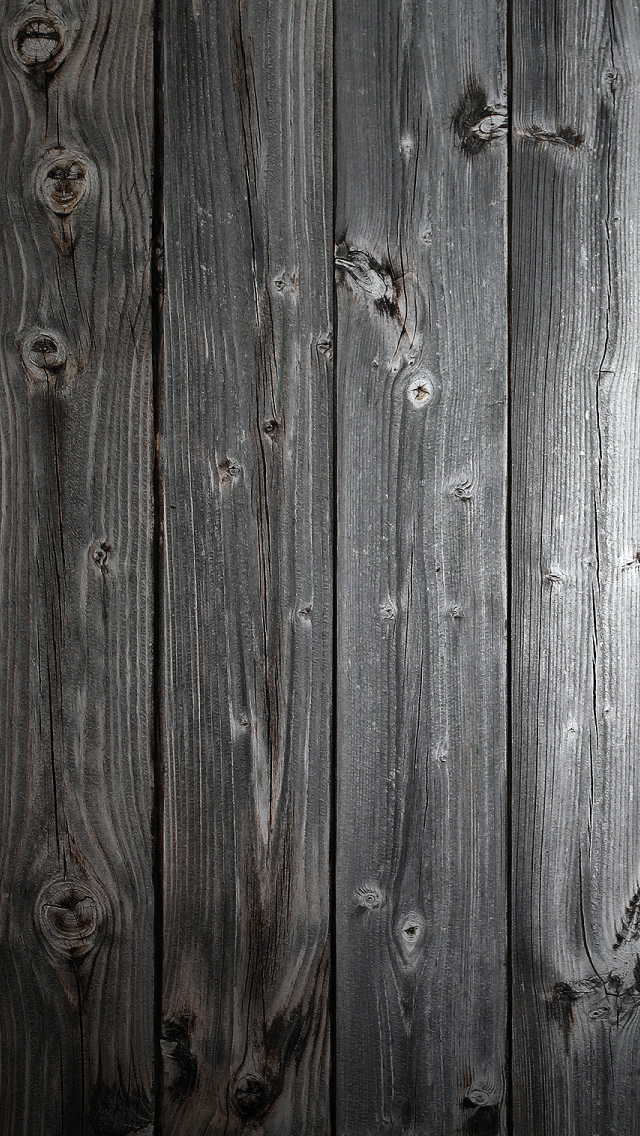 Wood Wall 3 iPhone 5s Wallpaper Download iPhone Wallpapers iPad 640x1136
