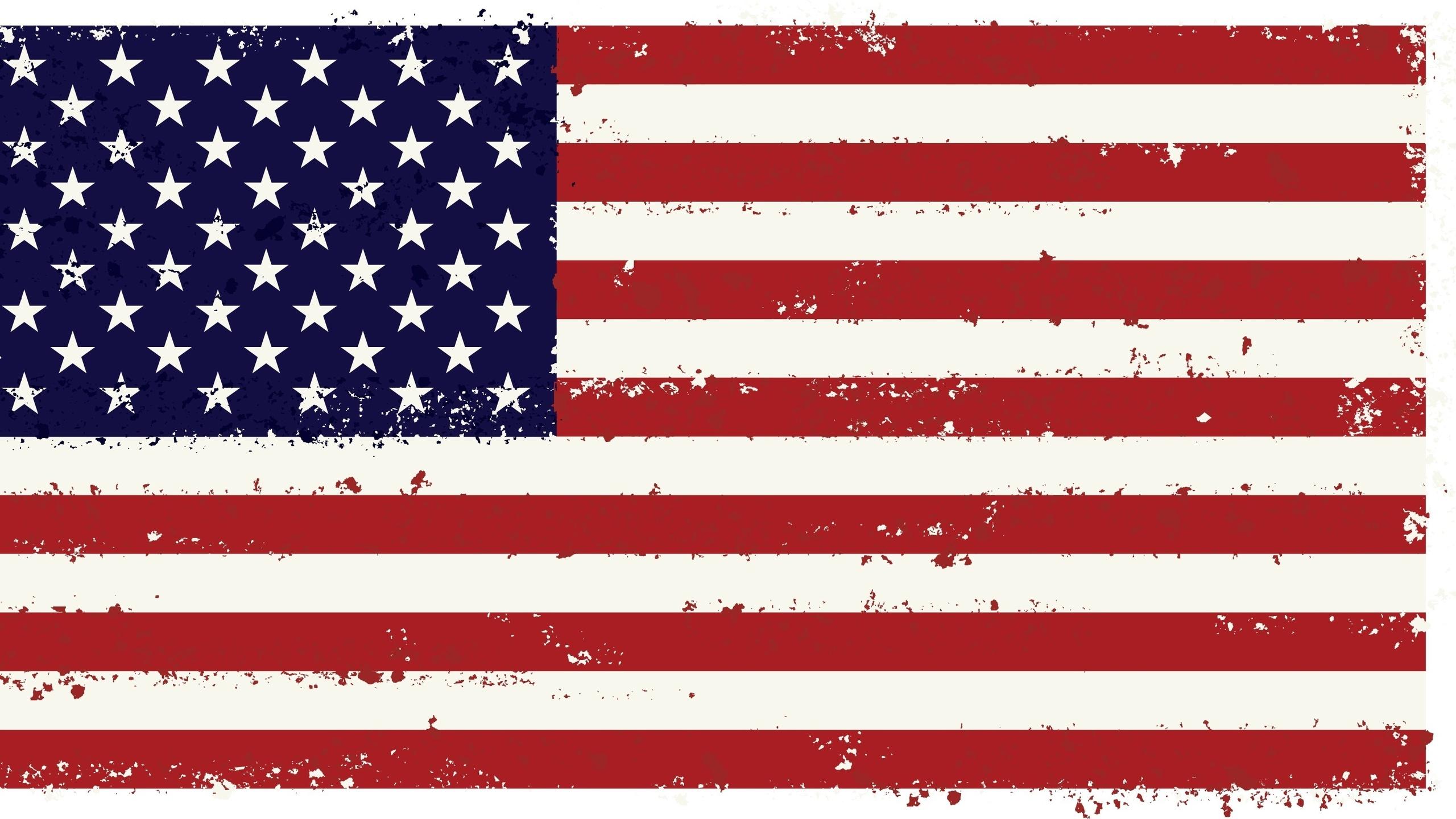 USA Flag Background image   United States of America   Mod DB 2560x1440