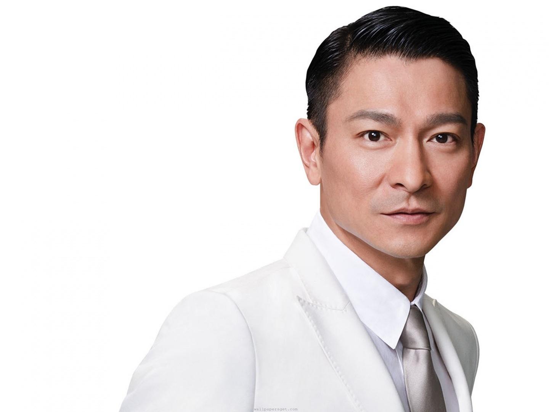 Andy Lau Wallpaper Elegant Wallpapers 1440x1080