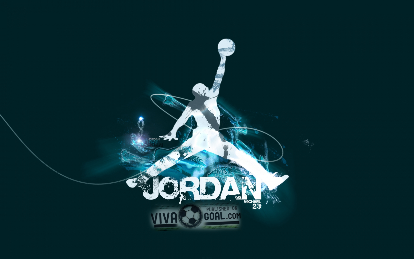 Cool Basketball Wallpapers The Art Mad Wallpapers 1680x1050