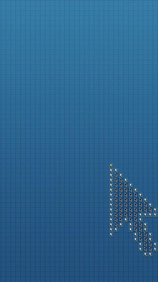 arrow grids iphone 5 hd backgrounds 640x1136 hd iphone 5 wallpapers 640x1136