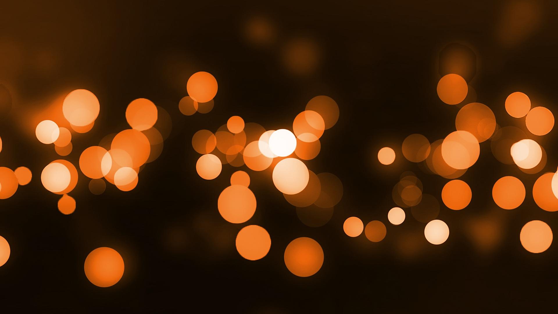 Artistic   Lights Light Artistic Wallpaper 1920x1080