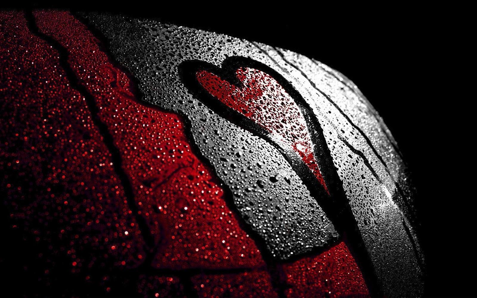 wallpaper love hd wallpaper love hd wallpaper love hd wallpaper 1600x1000