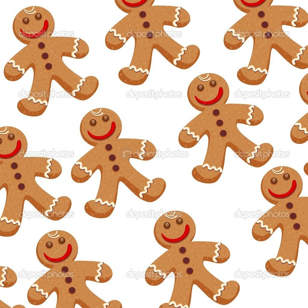 Images Of Cookies Vector Illustration Stock Aleksei Elkin 1024x1024