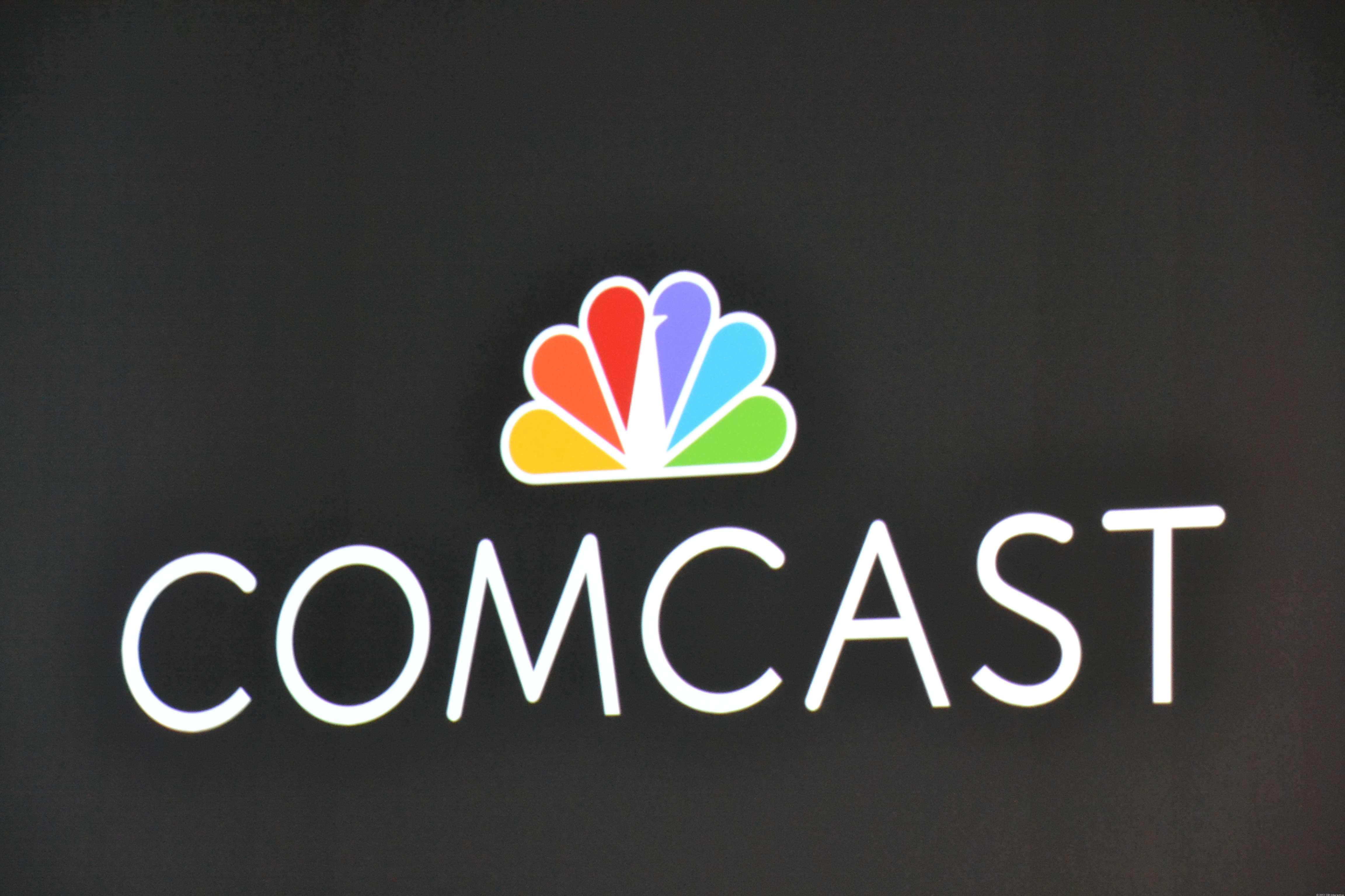 FCC puts Comcast and Time Warner merge up on hold 4608x3072