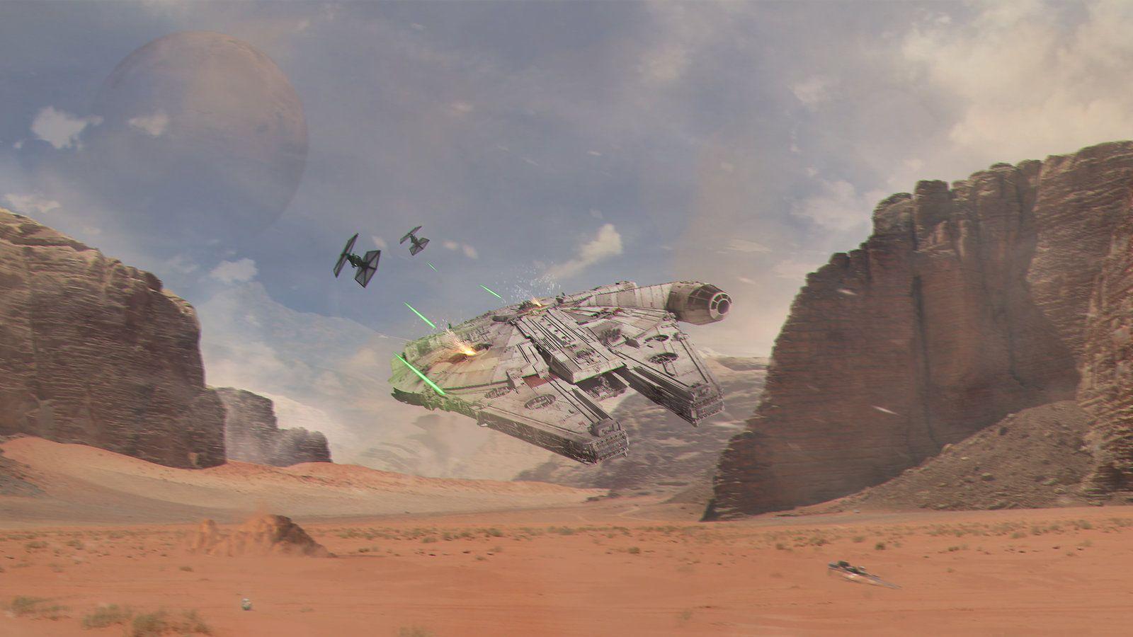 Free Download 60 Star Wars Landscape Wallpapers Download At Wallpaperbro 1600x900 For Your Desktop Mobile Tablet Explore 39 Star Wars Desert Background Star Wars Desert Background Star Wars Star