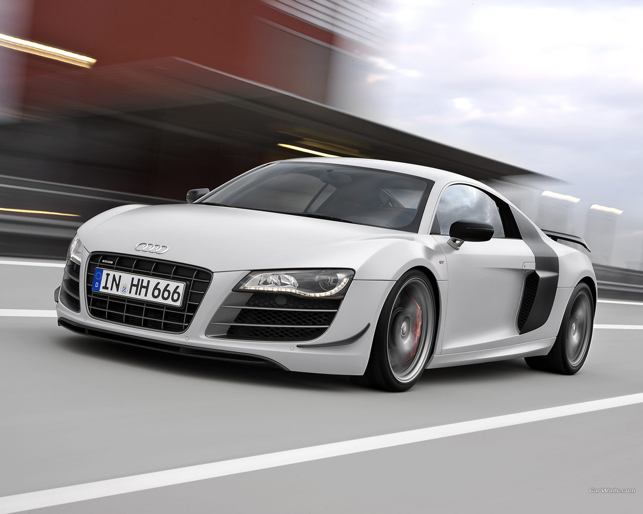 audi r8 car desktop wallpapers audi r8 car desktop wallpapers audi r8 1280x1024