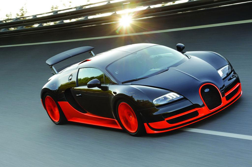 Bugatti Veyron Super Sport Wallpaper Mobile: Bugatti Veyron Super Sport Wallpaper