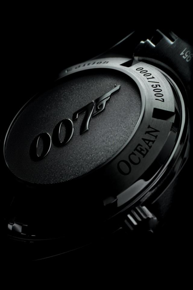 007 wallpaper iphone wallpapersafari - James bond wallpaper iphone 5 ...