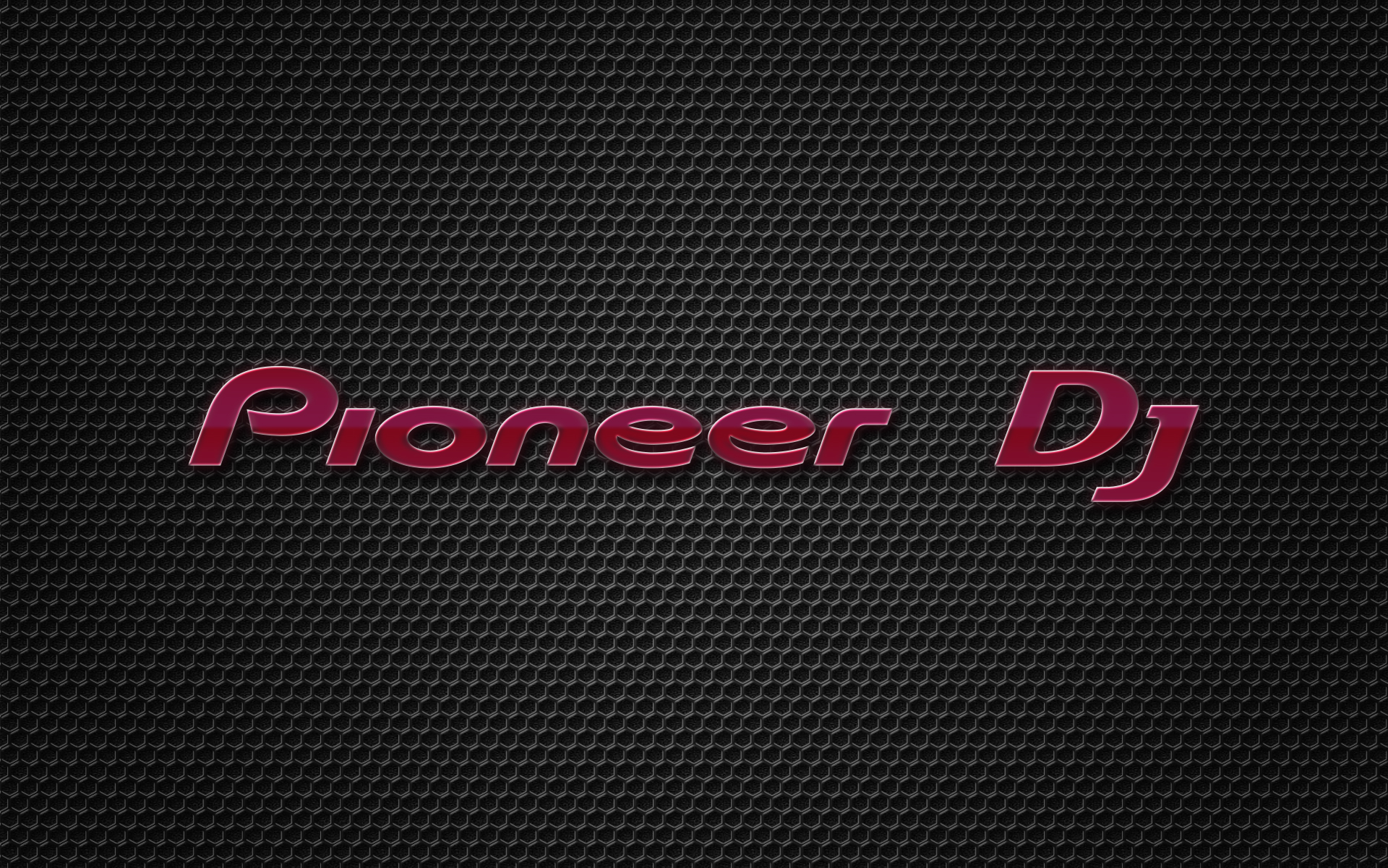 Pioneer Dj Wallpaper Related Keywords amp Suggestions 1920x1200