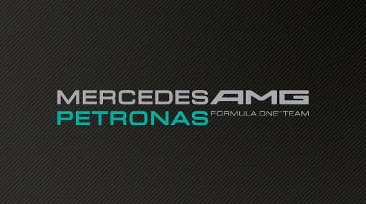 Mercedes AMG Petronas F1 Team W03 2012 Wallpaper KFZoom 530x295