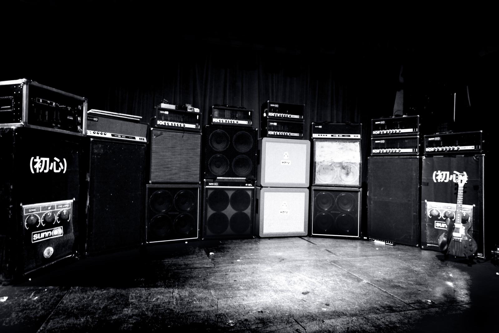 Hd Wallpapers Fender Telecaster 700 X 525 59 Kb Jpeg  HD