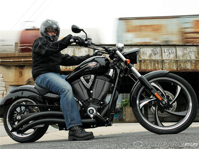 motorcycle wallpaper Victory Motorcycle Wallpaper 640x480
