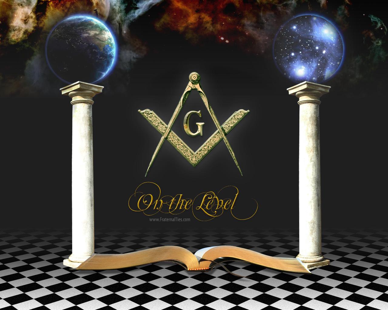 WEBMAIL MASONIC WALLPAPERS Freemasonry Beyond Philippine Masons 1280x1024