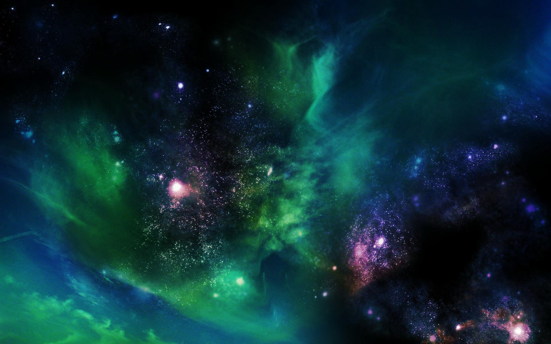 Free Download Accueil Espace Fonds Dcran Hd Color Cosmos Fond