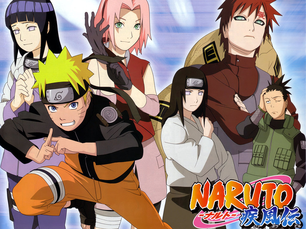 naruto shippuden wallpaper naruto shippuden wallpapers hd 23jpg 1024x768
