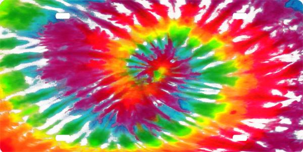 600x302px Wallpaper Tie Dye Wallpapersafari