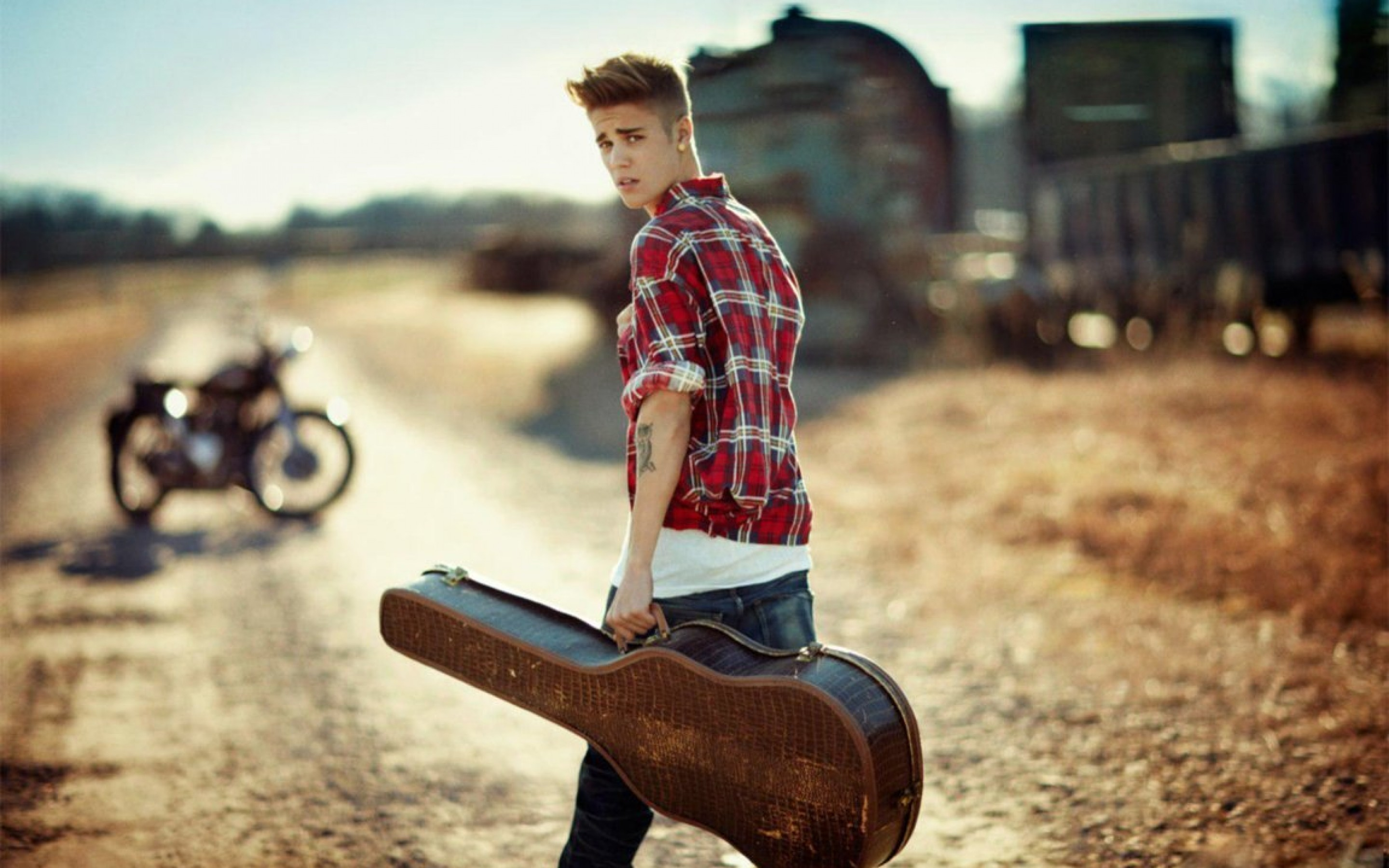 2015 By Stephen Comments Off on Justin Bieber 2015 Wallpapers 2880x1800