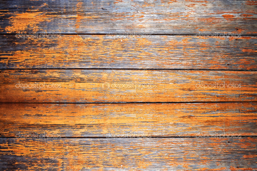 weathered wood plank wallpaper wallpapersafari